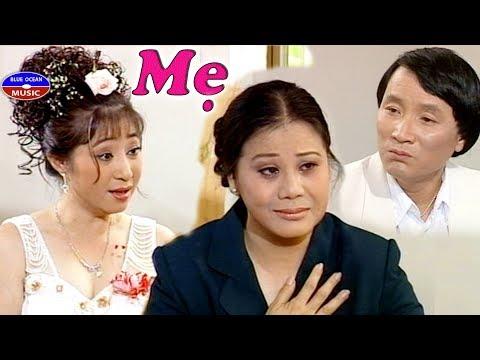 Cai Luong Me - Thời lượng: 2 giờ và 27 phút.