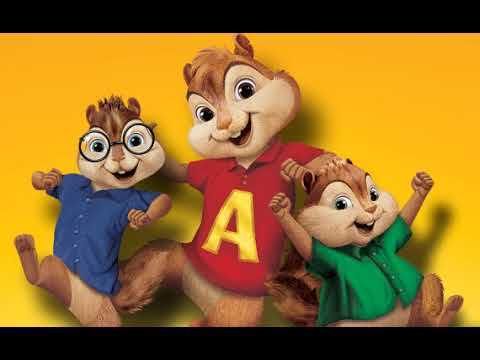 Freeman - Ngaibake ft  Alick Macheso (Chipmunks version)