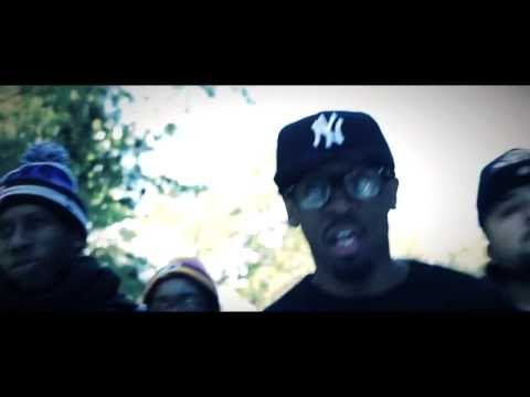 Video: Bro-VA - My God
