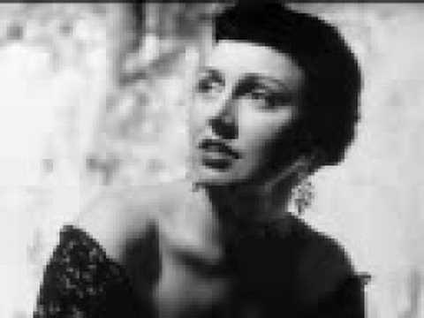 Tekst piosenki Anita O'Day - Mean to Me po polsku
