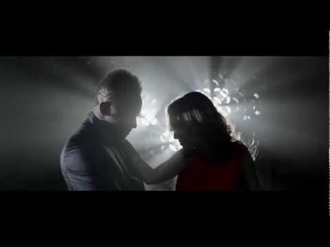 Hot Rod – Hot Girl official music video