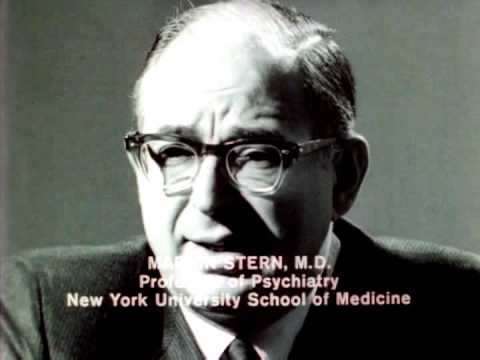 Psychedelics: LSD, DMT, Mescalin & Psilocybin – Drug induced enlightenment and mental powers
