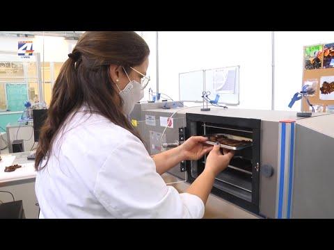 Nueva sede de la UTEC realiza trabajos de investigación aplicada en proyectos generados con el sector productivo