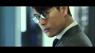 Nonton Cold Eyes 2013 Trailer Film Subtitle Indonesia Streaming Movie Download