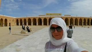 Tunisie  Mars 2017