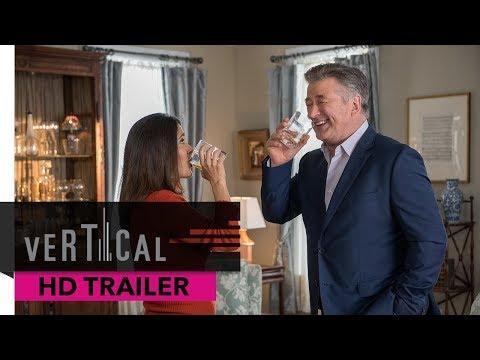 Drunk Parents   Official Trailer (HD)   Vertical Entertainment