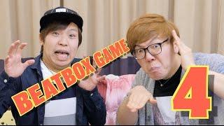 Download Lagu Beatbox Game 4 - HIKAKIN vs Daichi Mp3