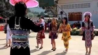 Thailand Hotels Save Up To 80%-Hmong Thailand Girls