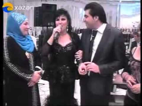 Telemaqazin Arif toy