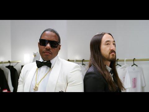 $4,000,000 Feat. Bad Royale, Ma$e & Big Gigantic