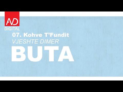 Buta ft. Ledri - Kohve tFundit