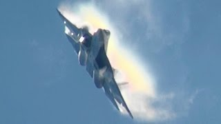 Video Spectacular Russian Su-57 T-50 Demo MAKS 2015 PAK-FA MP3, 3GP, MP4, WEBM, AVI, FLV Desember 2018