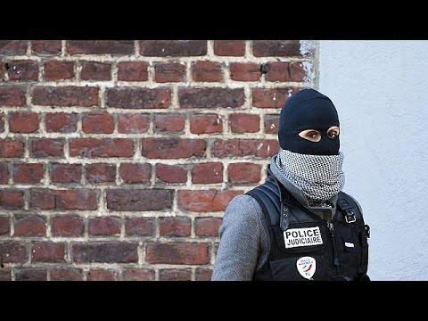 Βέλγιο: Νέες συλλήψεις στις Βρυξέλλες – Έκλεισε το αεροδρόμιο Ζάβεντεμ
