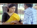 Song of The Day 31 || Telugu Movies Video Songs || Shlimarcinema