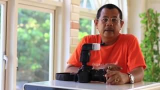 Tips Fotografi Kelas Inspirasi Jawa Timur