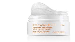 Dr. Dennis Gross Medi-Spa Peel