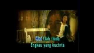 Cinta Yang Hilang   Sultan Video