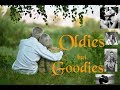 Oldies but Goodies 70's & 80's Nonstop 4