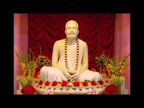 Video Ramakrishna sharanam download in MP3, 3GP, MP4, WEBM, AVI, FLV January 2017