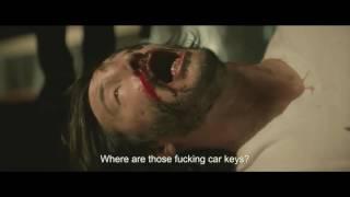 Nonton John Wick (2014) Dog scene. Film Subtitle Indonesia Streaming Movie Download