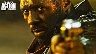 The Dark Tower International Trailer #2: Watch the new trailer for the fantasy-action epic, an update of the Stephen King novel of the same name, starring Idris Elba and  Matthew McConaughey. Directed by Nikolaj Arcel.Stay up-to-date on all things ACTION by SUBSCRIBING and checking the NOTIFICATION CHAT BELL: http://goo.gl/HNyuHYSubscribe to FILMISNOW now to catch the best movie trailers 2017 and the latest official movie trailer, movie clip, scene, review, interview. The FilmIsNow team is dedicated to providing you with all the best new videos because just like you we are big movie fans.