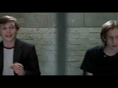 Charlie Bartlett (Trailer)