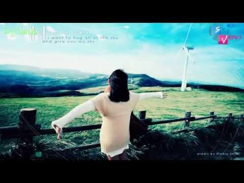 All My Life ll Shayne Ward – Lyrics [ HD Kara+Việtsub ]