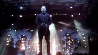 DEFTONES - LIVE FULL SET - Pier Six Pavilion in Baltimore 2016