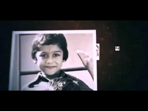 7aam Arivu Trailer Made By MrSuryaFans