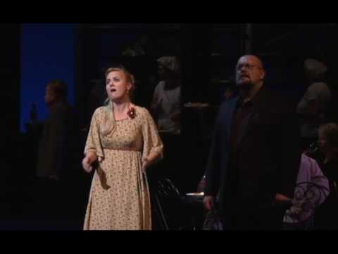 G. Puccini: O mio babbino caro (Gianni Schicchi)