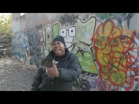 Sean Blak - Last Man Standing