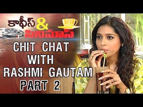 Actress-Rashmi-Gautam-Special-Chit-Chat-Guntur-Talkies-Part-2Vanitha-TV
