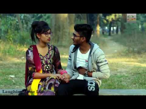 Bangla Funny Video PaD/Ha Ha Ha