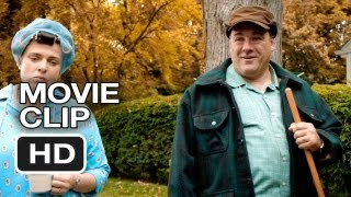 Nonton Not Fade Away Movie Clip   Home From College  2012    James Gandolfini Movie Hd Film Subtitle Indonesia Streaming Movie Download