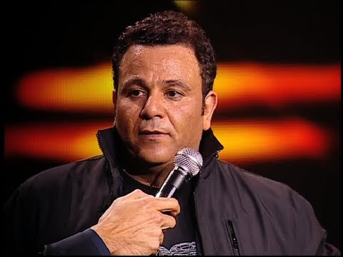 نصيحة محمد فؤاد للمشتركين - العروض المباشرة 2