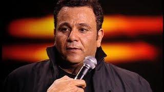 نصيحة محمد فؤاد للمشتركين - العروض المباشرة 2 - The X Factor 2013