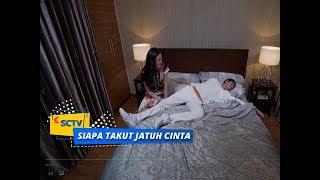 Video Laras dan Vino Pisah Ranjang? | Siapa Takut Jatuh Cinta Episode 376 MP3, 3GP, MP4, WEBM, AVI, FLV Juni 2019