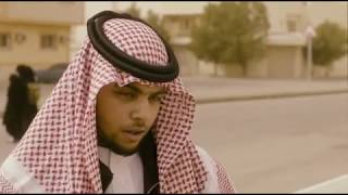 Nonton Wadjda (saudi arabia movie with cz sub.) Film Subtitle Indonesia Streaming Movie Download