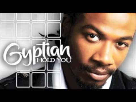 Video Gyptian - Hold Yuh (reggae-remix) download in MP3, 3GP, MP4, WEBM, AVI, FLV January 2017