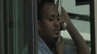 Ethiopian Music, Sisay Feyissa,  Hagere