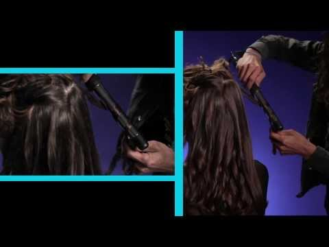 How to Create Natural Beach Waves with the Neuro™ Rod