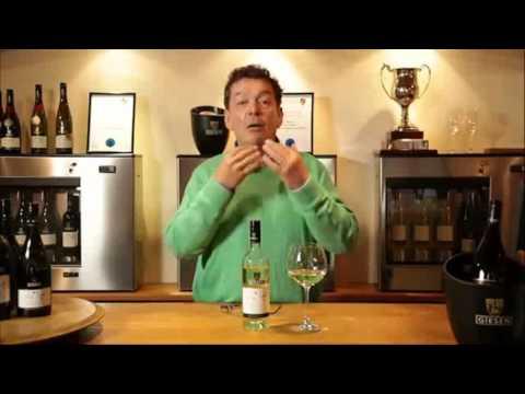 Phân biệt rượu vang ngọt và rượu vang không ngọt