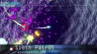 Sloth Patrol Yüklə videosu