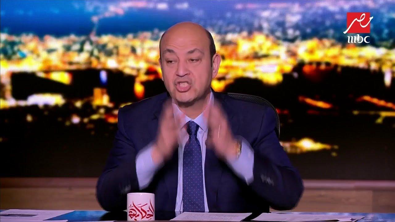 """وزير التعليم العالي يكشف لـ الحكاية تفاصيل إطلاق القمر الصناعي المصري الجديد """"إيجيبت سات A"""""""