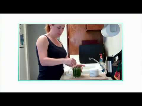 Beachbody Ultimate Reset Review – The Best Detox Cleanse Diet Plan