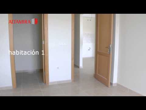 Edifcio Jonay, Agüimes (Gran Canaria) (видео)