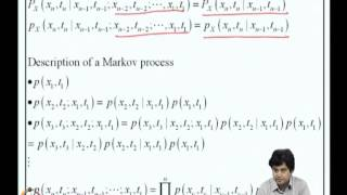 Mod-02 Lec-09 Random Processes-4, Random Vibrations Of Sdof Systems-1