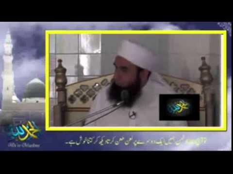 Video Ahmed Naqshbandi K Challenge Ka Jawaab download in MP3, 3GP, MP4, WEBM, AVI, FLV January 2017