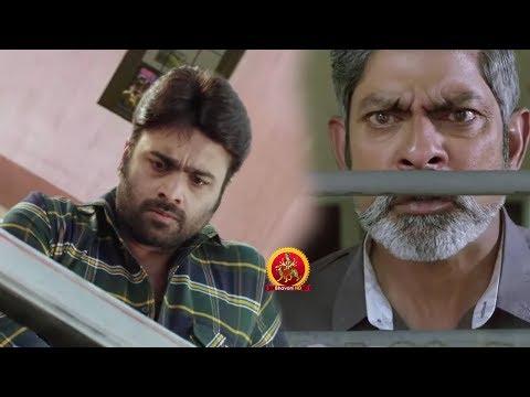 Kalikkar Malayalam Movie Scenes | Nara Rohith | Jagapathi Babu | Bhavani HD Movies