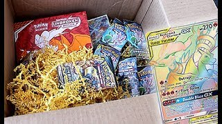 Search For Rainbow Rare Charizard (PULLING A CHARIZARD!!) by Unlisted Leaf